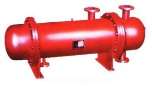 China Solar Copper brazed plate heat exchanger for solar water heating system or boiler on sale
