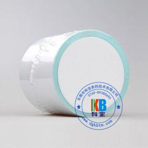 China Zebra  LP  2844 GK420t  GC420d  GK888t  4*6 direct thermal barcode labels on sale