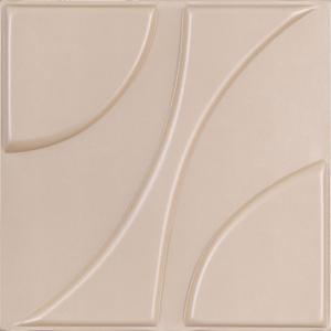 China foam concrete wall panels The newest producing Natural material Popular style on sale