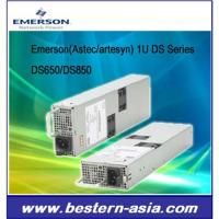 Sell Emerson/ASTEC AC DC Power Supply DS650-3