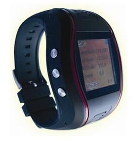 China GPS Tracker | V683 watch GPS tracker on sale