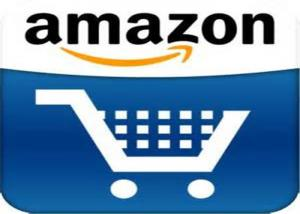 China Professional Amazon Logistics Services Shipping From China To France on sale