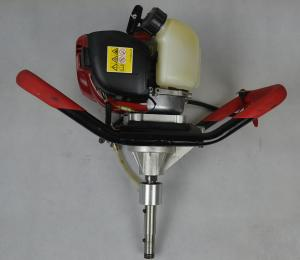 China Portable Drilling Rig Geological Survey Equipment Geology Exploration Instrument on sale