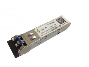 China ESION  SFP-1.25G-SM1310nm 20KM Duplex fiber  Transceiver on sale