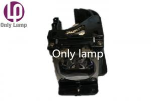 China Replacement UHP200W LMP106 / LMP90 Movie Projector Lamp For Sanyo PLC-XE40 / XE45 on sale