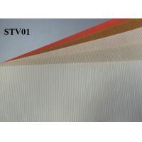 vertical blind fabric 89/100/127mm  polyester STV01