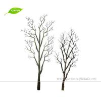 China GNW WTR014 Artificial Tree Branch for Christmas decoration dry Centerpiece trees on sale