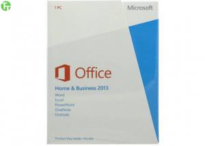 microsoft office 2016 home product key