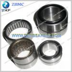 NAV/RNAV Needle Roller Bearing with/Without Inner Ring IKO NAV4007, RNAV4015