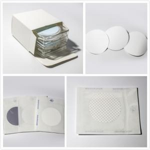 China MCE Membrane Filters on sale