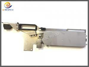 China AB10105 Electronic Fuji Nxt Feeder , FUJI W16C Smt Feeder In Stock on sale