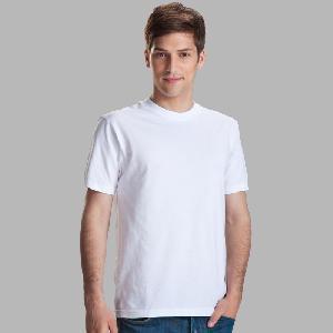 China Men′s T-Shirt 101cbe on sale