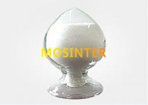 China CAS 7789-77-7 Dicalcium Phosphate Calcium Hydrogenphosphate Dihydrate on sale