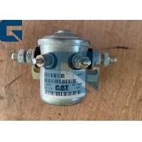 China Caterpillar Start Relay Universal Start Solenoid Switch 331-5717 3315717 9F3099 9F-3099 on sale