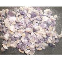 Fluorite/ Fluoritum TCM/Traditional chinese medicine/Natural medicine,Zi Shi Ying