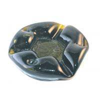 resin cigarette ashtray