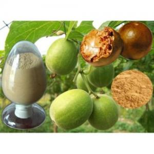 China Chinese Organic Herbal Extracts chinese herbal extracts Concentrated Herbal Granules/Powder on sale