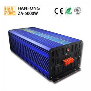 Inverters For Sale >> 5000w Inverter Guangzhou Felicity Factory Wholesale Solar