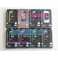 Leolin,Magenta  Mophie Juice Pack Air External Battery Case