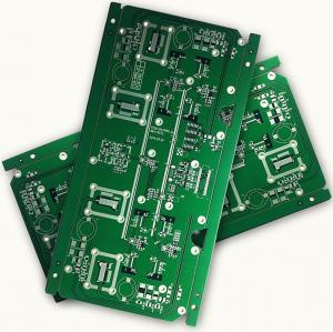 China Turkey Service PCB SMT Assembly Buy China Factory Best Good Quality  And Service on sale
