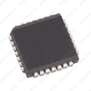 China Power Line Communication Circuits Telecom Line Management ICs AMIS30585C5852G on sale