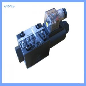 China replace vickers solenoid valve china made valve DG5V-7-OA on sale