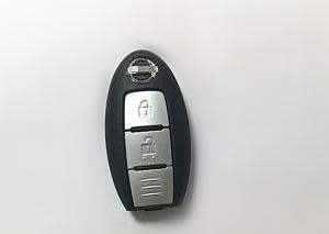 Nissan Intelligent Key >> S180144102 Nissan X Trail Intelligent Key 2 Button Nissan