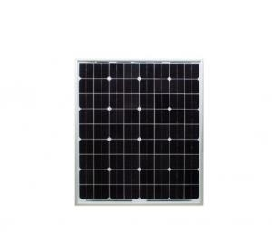 China High Efficiency Monocrystalline Pv Cells IP67 Protection Level Heat Dissipation on sale