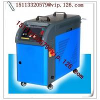 China High Temperature Water Mold Extrusion Temperature Controller with Freezing machine on sale
