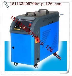 China Regulador de temperatura de alta temperatura del molde de la refrigeración por agua indirecta on sale