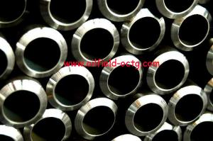 China API5L PLS2 line pipe seamless steel pipe on sale