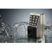China KO-AC500 Professional Wiegand Rfid Reader Biometric Fingerprint Access Control on sale