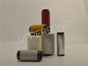 China Standard 1.6 Or 2.0 Mm Width Bopp Tear Tape For Cigarette Packaging on sale