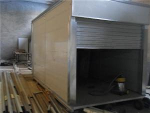 16feet container storage Portable Storage Containerscontainer