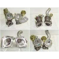 Audi/S4 Diesel Engine VW TurboCharger(K03-016/17) With International Safety Certification