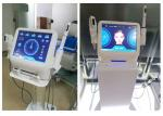 double function face lifting vaginal tightening HIFU beauty machine for salon with CE