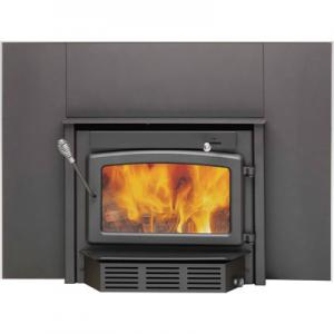 China HP20 I pellet stove on sale
