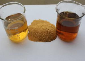 China 10% Chelated Calcium Fertilizer Dry Soluble Peptide Based Organic Amino Acid on sale