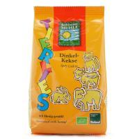 Various Colorful PET / PE Heat Seal Food Packaging Bags With Vivid Printing