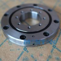 China RB12016UUCC0P5 RB12025UUCC0P5 Crossed Roller Bearings Use In Robots Arm Harmonice Drive on sale