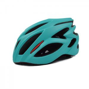 China 250G Bike Riding Helmets Sport Cross Country Unique Phenix - Eye Design on sale