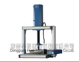 China Laboratory Furniture Testing Machines Mattress Hardness Testing Instruments on sale