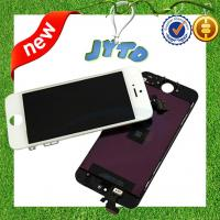 Wholesale for iphone 5 lcd ,top quality for iphone 5 lcd screen
