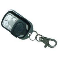 Garage Door Transmitter, Garage Door Remote Control (TMT05)