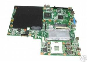 China ATX Intel DDR3 Integrated toshiba laptop motherboards for C660-1F1 on sale