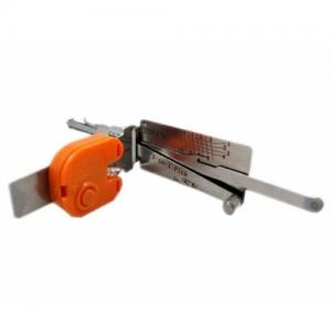 China ALK TOY43 auto Locksmith tools Toyota Auto Pick auto Decoder on sale