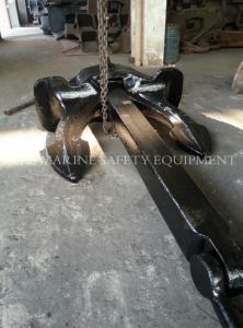 Boat Anchors For Sale >> Marine Hhp Stockless Anchors Boat Anchor Navy Ship Anchor