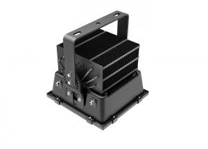 China Cool White 400 Watt High Power LED Flood Light with Cree XTE Chips 5 years Warranty on sale
