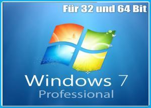 windows 7 professional sale