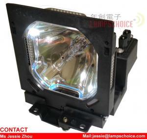 China LÂMPADA SANYO LMP73 250w do PROJETOR do LCD on sale